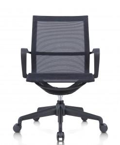Office Furniture Full Mesh Popular Staff Chair CH-285B