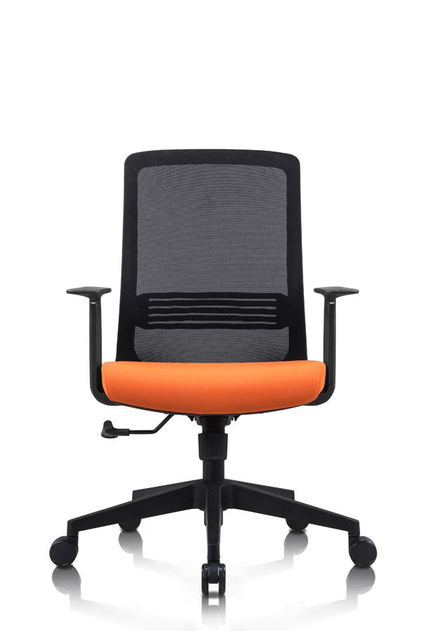 178B Modern Office Chair (5)