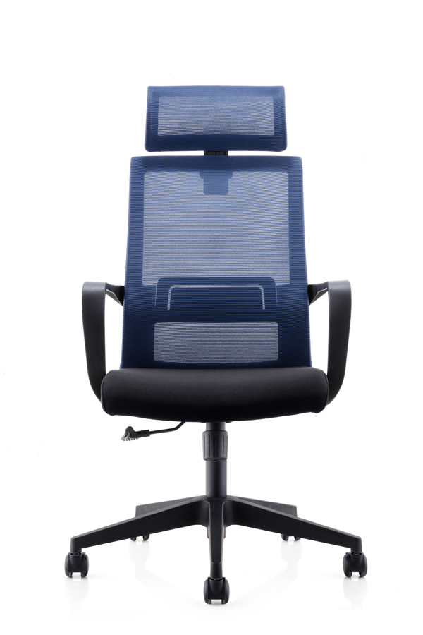 180A price office chair (6)