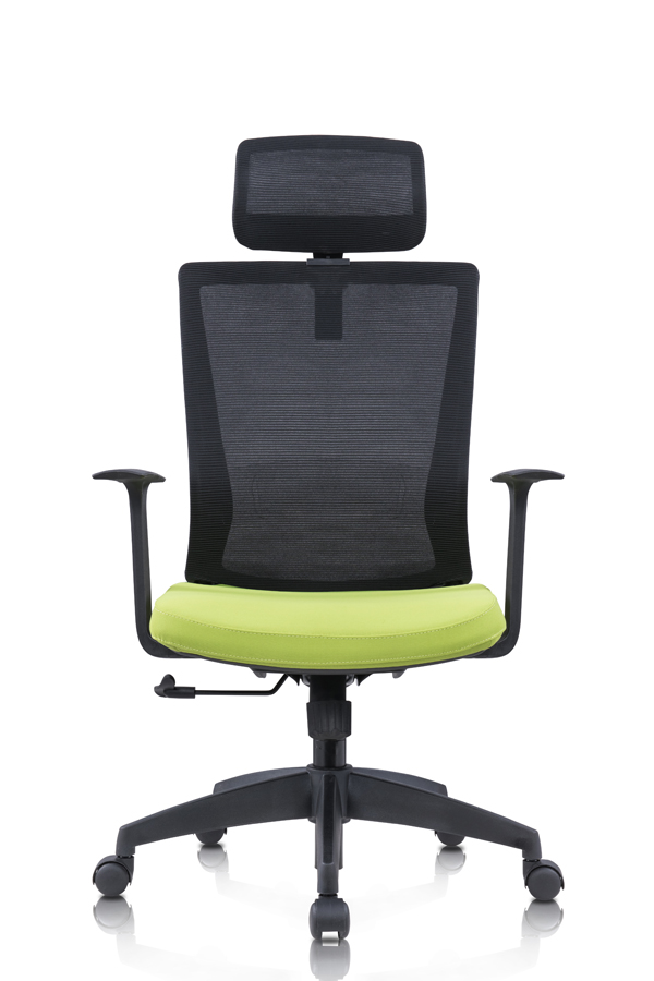 181office chair wheels (5)