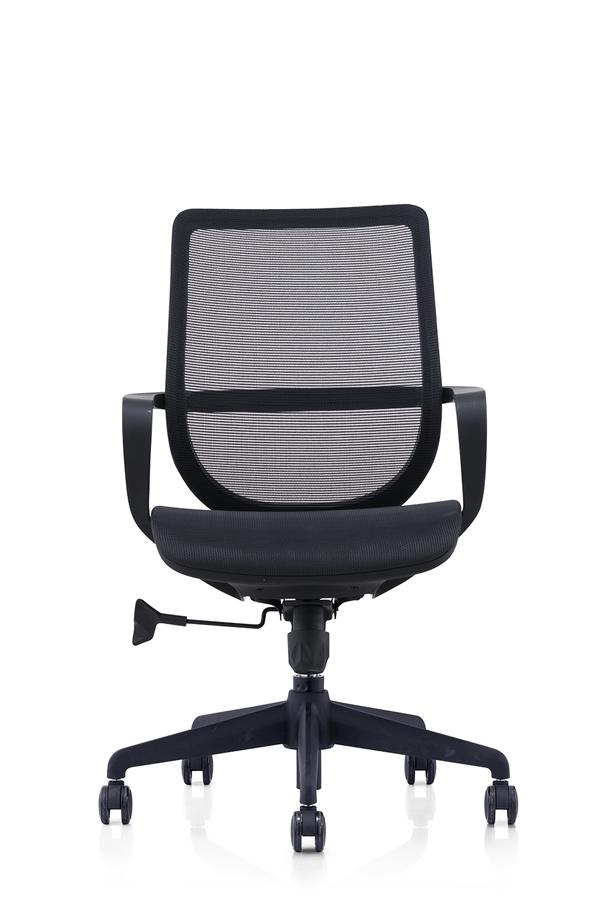 182B Full mesh chair (6)