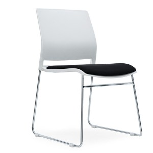 Stacking Chairs CH-252C