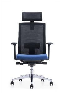 New Design High Back Office Chair
