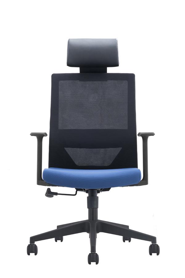 220A Cheap Swivel Chair (3)