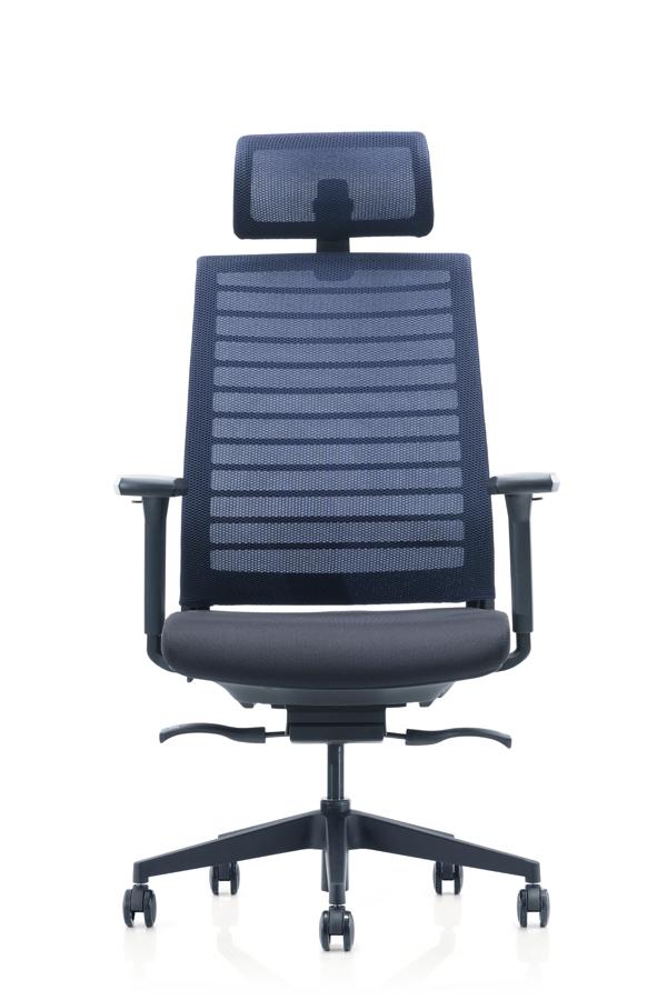 242A mesh chair (2)