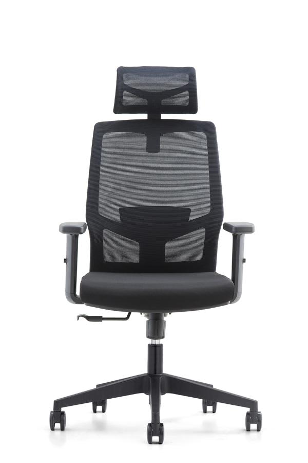 243A Good office chair (3)