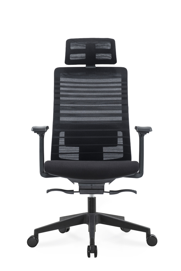 257ABiggest Office Chair Manufacturer (5)
