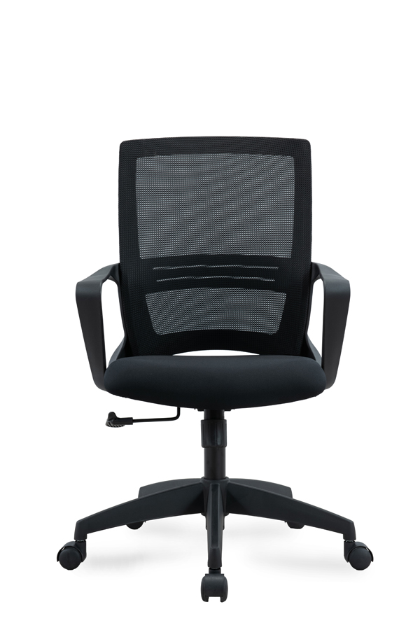 258B cost office chair (1)