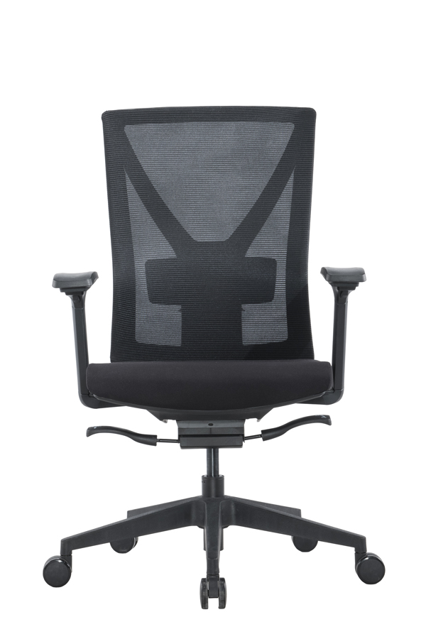 259 office chair (3)