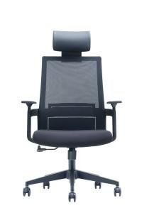 Cheap Executive Mesh Chair