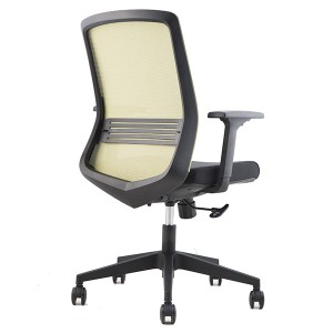 Super Purchasing for Luxury Exclusive Sofas -