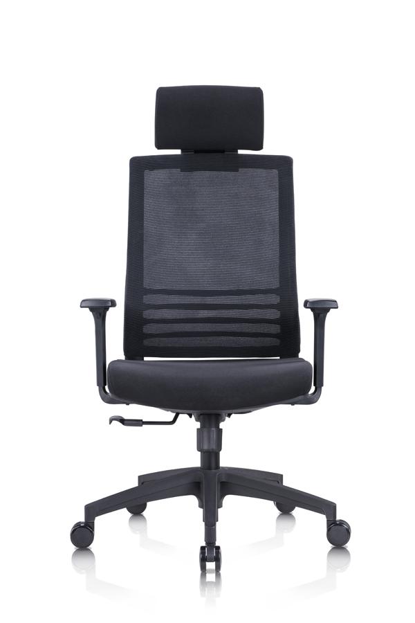 302Ahigh office chair (5)