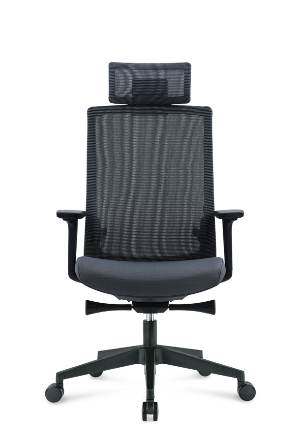 312Ahigh office chair (3)