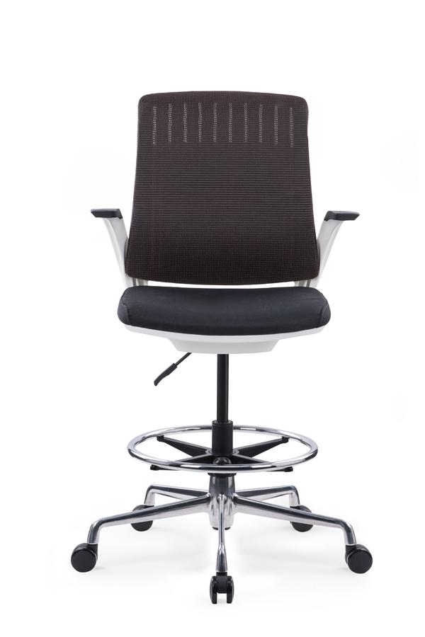 316BQ bar chair (5)