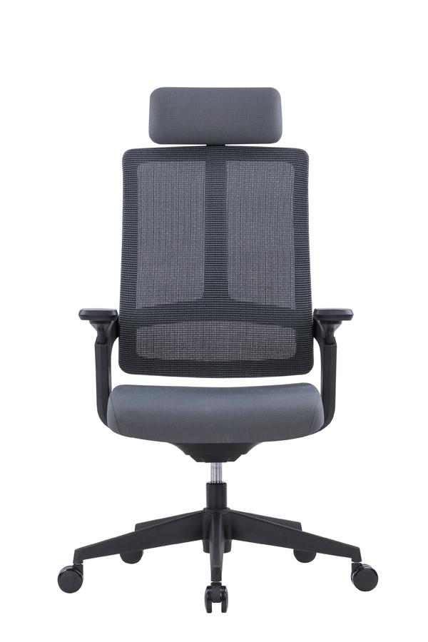 320 ergonomicchair (5)