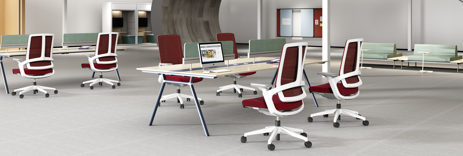 320 office chair