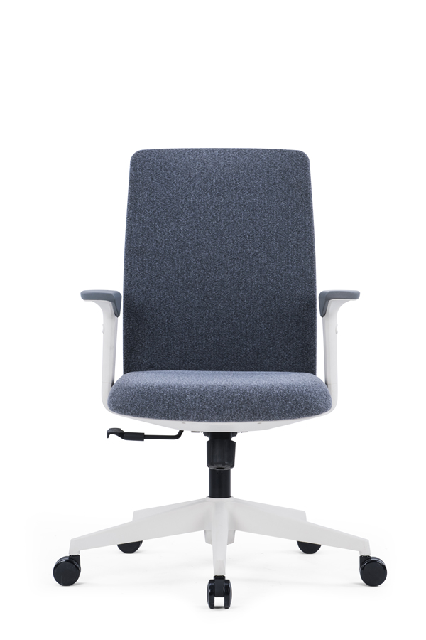 330B fabric chair (4)