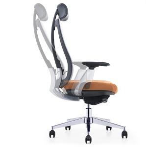 High Back Chairs CH-203