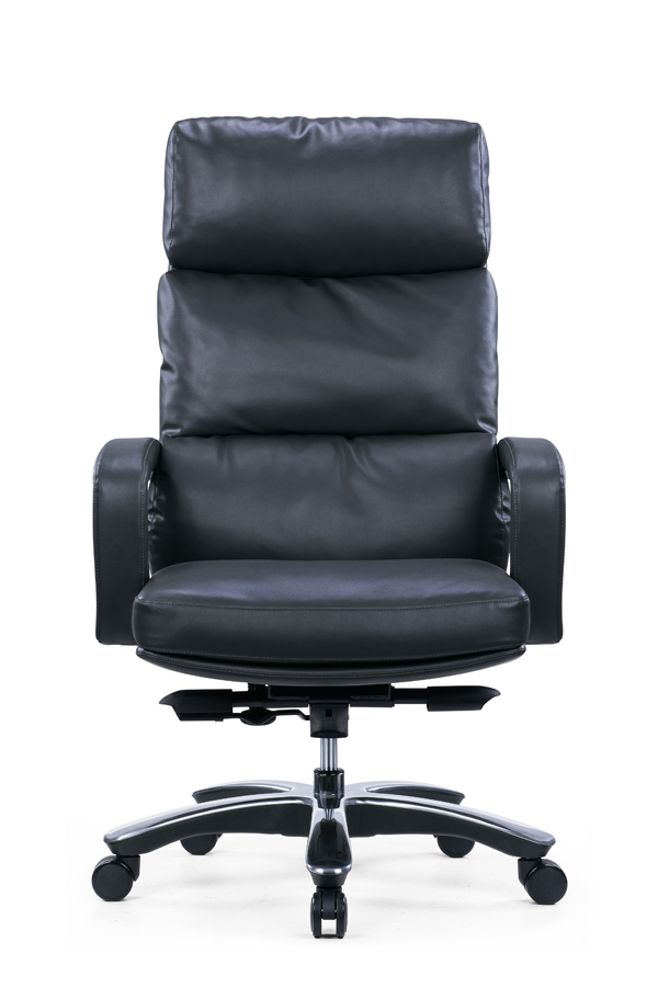 350A leather chair (5)
