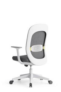 New Design Staff Chair