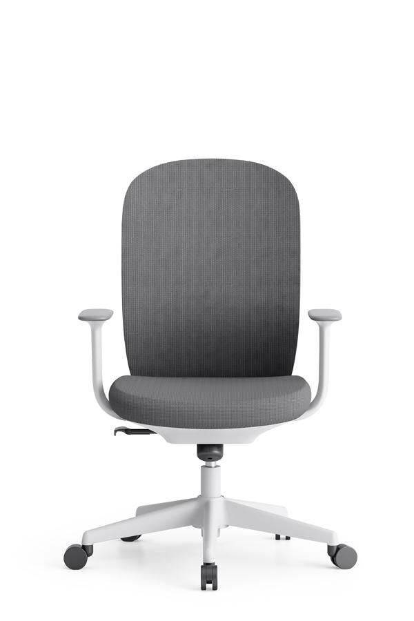353Staff chair (3)