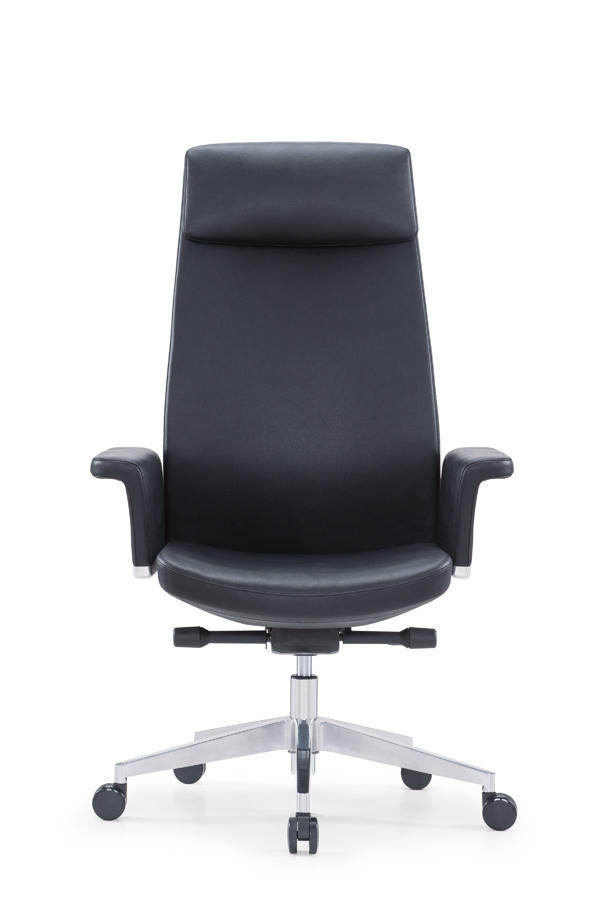 360 leather chair (2)