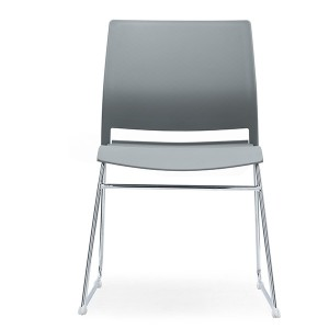 Chaise empilable CH-252C