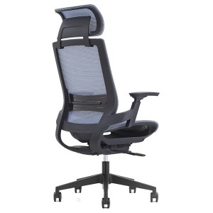 China Cheap price b – Office Chair -