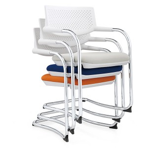 Stacking Chairs CH-172C