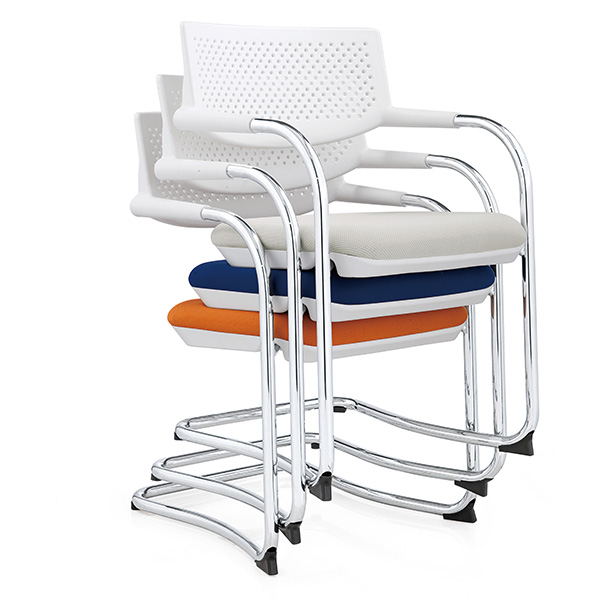 Stacking Chairs CH-172C Featured Image