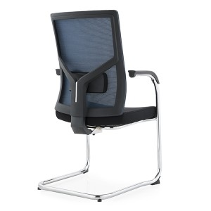 Side Chairs CH-226C
