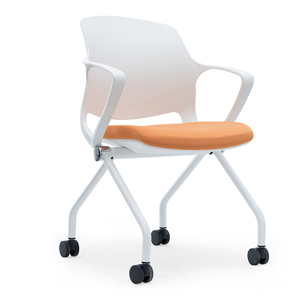 Classification and use of office chairs