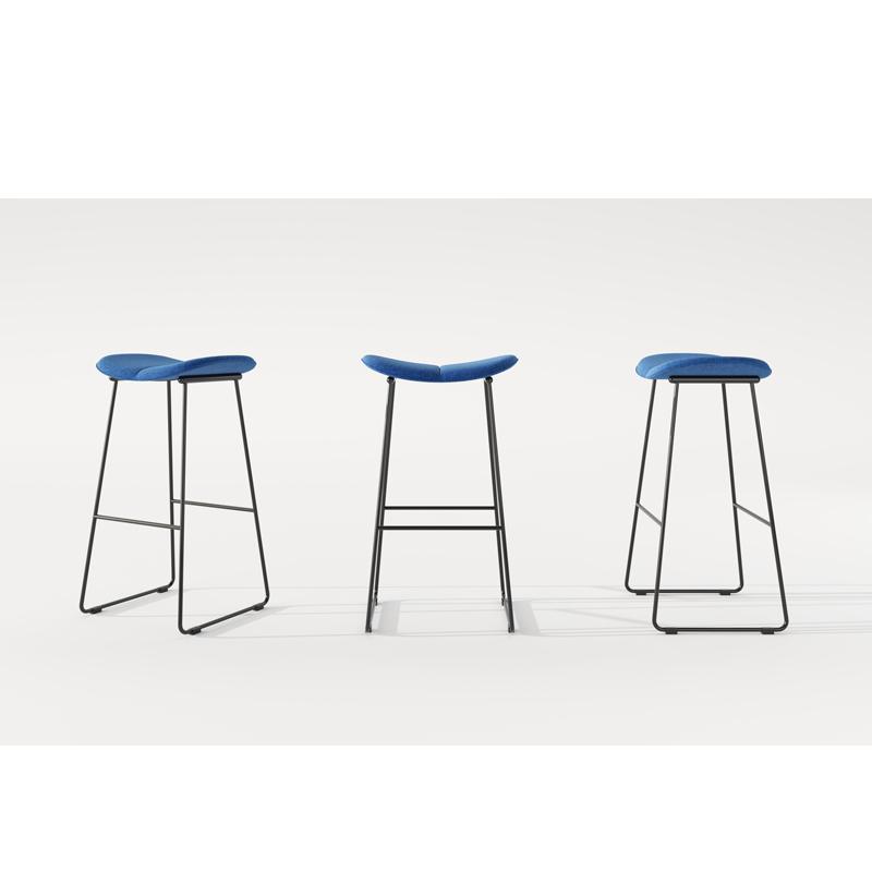 Bar chair (1)