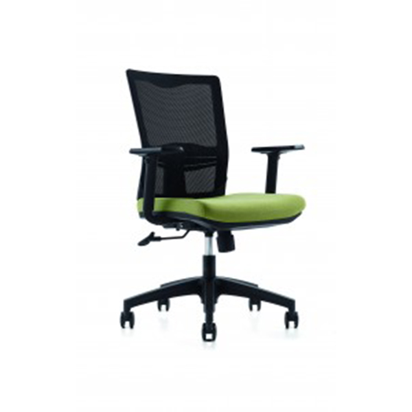 Mesh Chair 133F Series for Office Use Featured Image