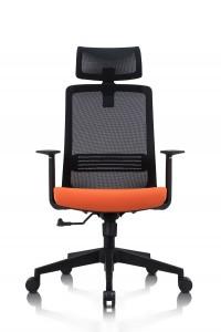 High Quliaty Executive Mesh Chair
