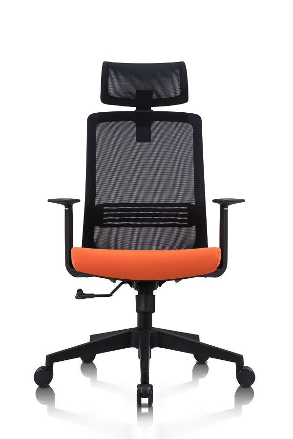 High Quliaty Executive Mesh Chair Featured Image