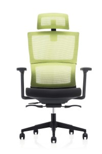 Good Quality Sitzone Mesh Chair