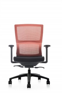 High Quality Mesh Staff Chair