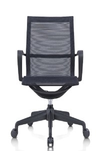Reasonable price Cheap Metal Folding Chairs -