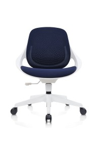 Fashion Home or Office Side Chair