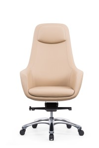 Best Design Leather Chair
