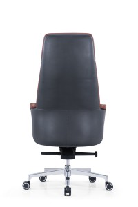High Quality Leather Office Chairs