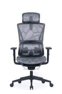 New Design Full Mesh Executive Chair