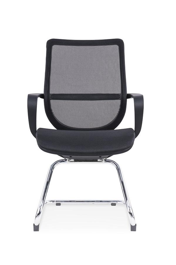 Cheap-Chair-CH-182C-05