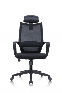 Sitzone ODM High Quality Office Chair