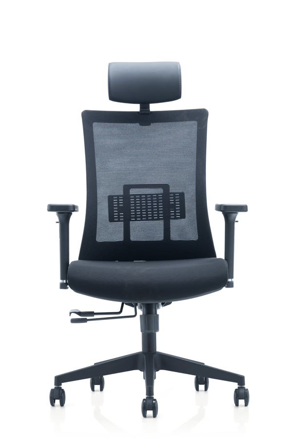 Cost-247A effective Chair (2)