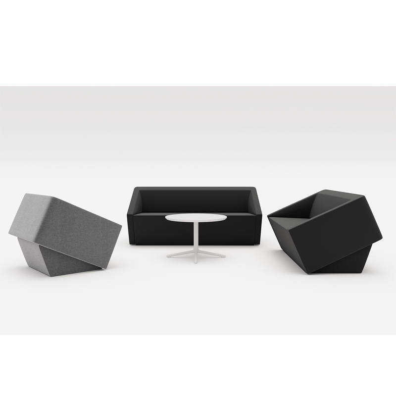 Cut sofa (6)