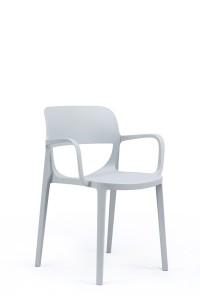 New Arrival Leisure Chair EAI-002C