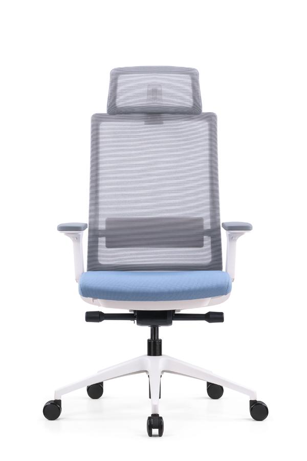 EBA Ergonomic chair (5)