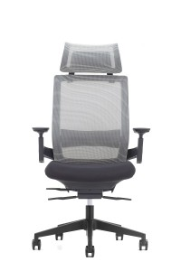 Fashion Office MESH Chair EMBRACE